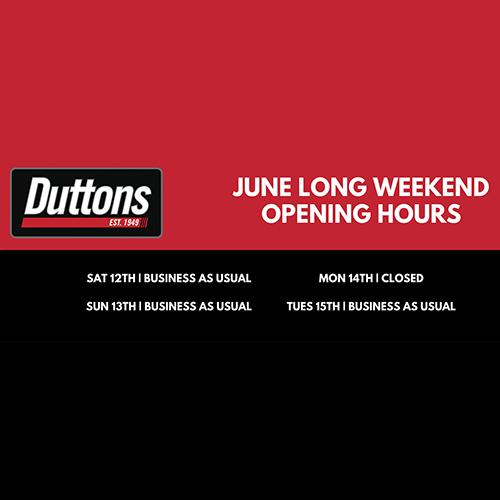 Hp June Long Weekend Opening 2000x600