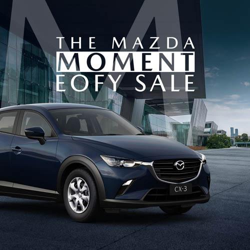 Mazda Special 2000x600