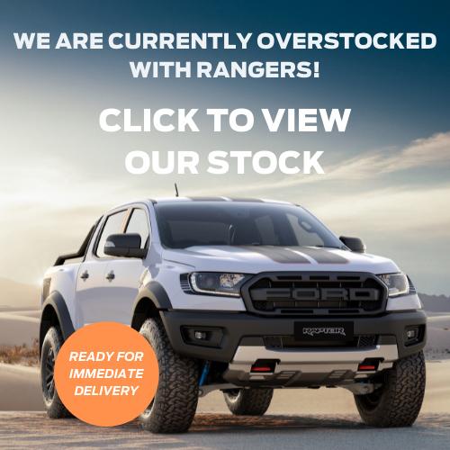 Dm Ford Ranger Promo 640